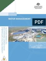 Leading Practice Sustainable Development Program for The
