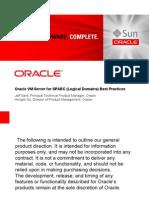 OracleVM-SPARC-BestPractices-20120711.pdf