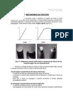 AF 3 Mecanismos Da Fratura