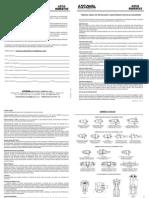 Www.ascoval.com.Br Outros PDF Manualvs