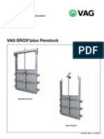 KAT-B_2452_EROXplus_Edition1_07-02-2014_EN.pdf
