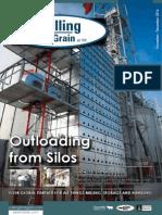 Grain & Feed Milling Technology - November   December FULL EDITION
