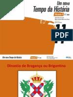 DBragança11_ppt1