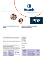 Assuris+brochure+2014
