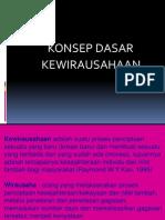 klh.blok manajemen pel.kes (kwrsyh) 2014.ppt