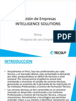 Proyecto Gestion General Final