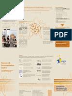 web_141119_EN_EIGE_Flyer_RS5_Institutional_Mechanisms_lc.pdf