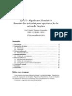 algoritmos_numericos_equacoes