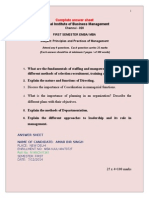 principles of practices of management exm_1806.doc