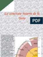 La structure interne de la Terre.ppt