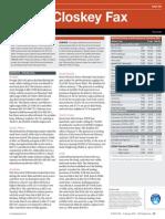McClosky-report.pdf