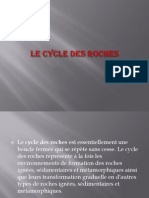 Le cycle des roches.pptx