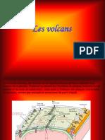 Les volcans.ppt