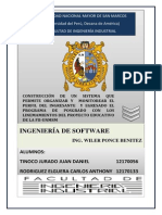 Informe Estandar 17_2