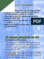 CLASE9 DF
