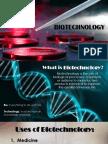 BIOTECHNOLOGY.pptx