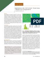 Www.geovariances.com IMG PDF ArticleJPT Nov2006-Yarus-Chambers
