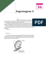 fabioferrazdr.files.wordpress.com_2008_09_engrenagens-v.pdf