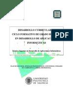 DESARROLLO CURRICUlar DAI.doc
