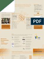 web_141119_EN_EIGE_Flyer_RS5_Media_lc.pdf