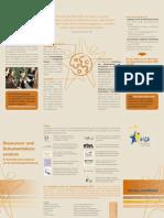web_141118_DE_EIGE_Flyer_RS5_Media_lc.pdf