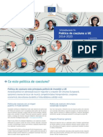 basic_2014_ro.pdf