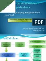 PRR presentation