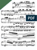 Esercizio n.2 - Mozart Sonata n.14