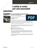 hsg261_health_and_safety_in_motor_vehicle_repair_and_associated_industries.pdf