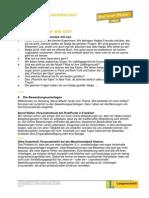 berlinerplatzneu-b2-ab-transkript.pdf