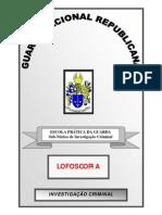 A Lofoscopia