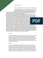 Concepto de Derecho de Propiedad.docx Trabajo PRACTICA FORENCE CIVIL