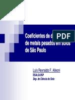 LuisAlleoni_ESALQ.pdf