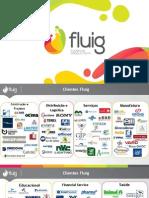 FLUIG_USO