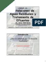 Tratamiento_Efluentes