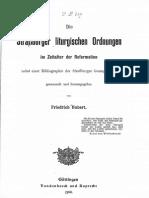 Hubert, Friedrich (Hg.)