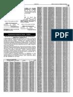 diario_oficial_2014-10-08_pag_33.pdf
