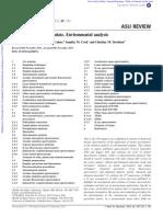 Atomic spectrometry update_environmental analysis.pdf