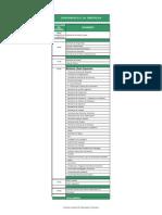 Cronograma de pago de aguinaldos empleados estatales