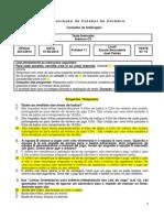 Teste 16 - Árbitros C3 (Perguntas e Respostas).pdf