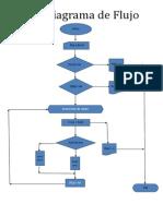 Evaluación del método de bisección entrega.pdf