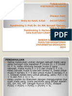 Presentation 1 e Ky Fixx