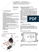 eletromagnetismo aplicado stuart m. wentworth pdf