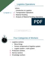 Ch05-Logistics.ppt