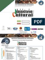 Diplomado en Administración Cultural_CARTAGENA.pptx