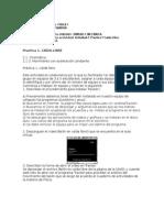 FIS_U2_P1E1_10