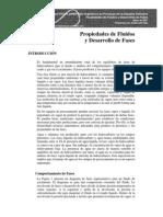 01a Intro-propiedades (Guía)