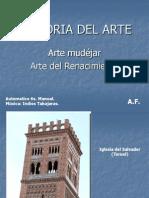 Arte Espaniol