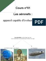 01 Les Aéronefs Pym-s