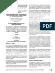 Acuerdo Local 01 de 2012 Plan de Desarrollo Local_publicado